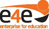 Enterprise For Education